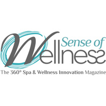 Sense of wellness
