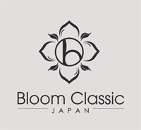 bloomclassic