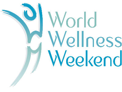 world-wellness-weekend