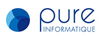 Pure-Informatique