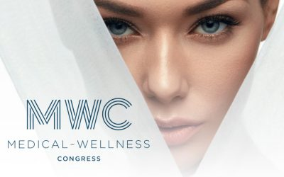 Official launch of Medical Wellness Congress (MWC)