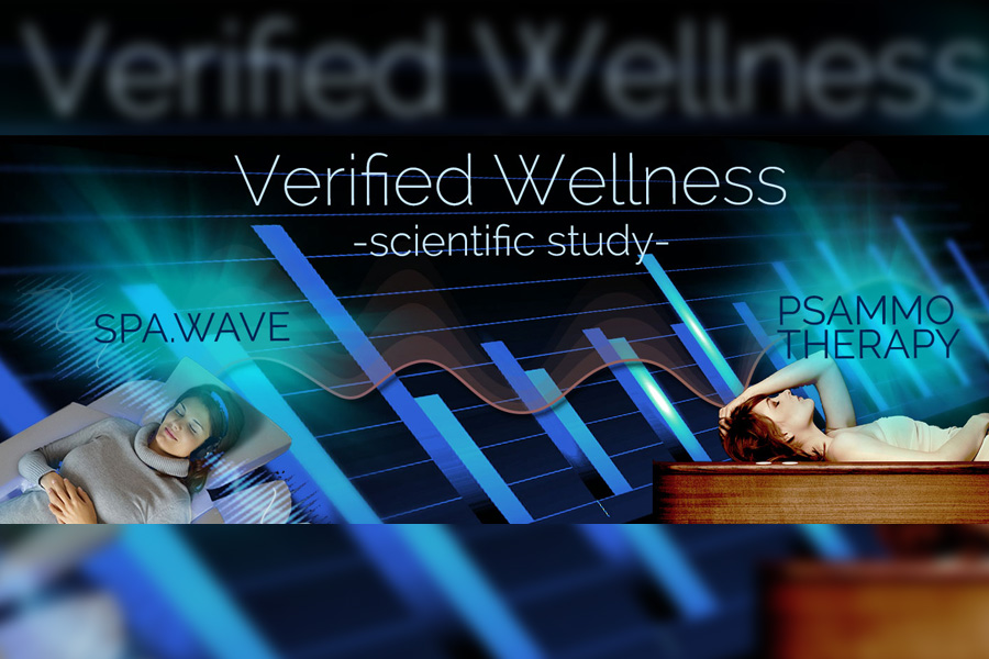 Gharieni: Verified Wellness