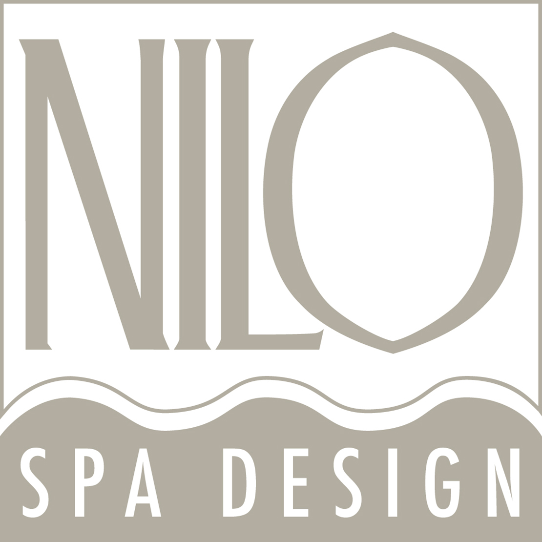 Nilo Spa design