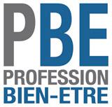 PBE profession bien-être