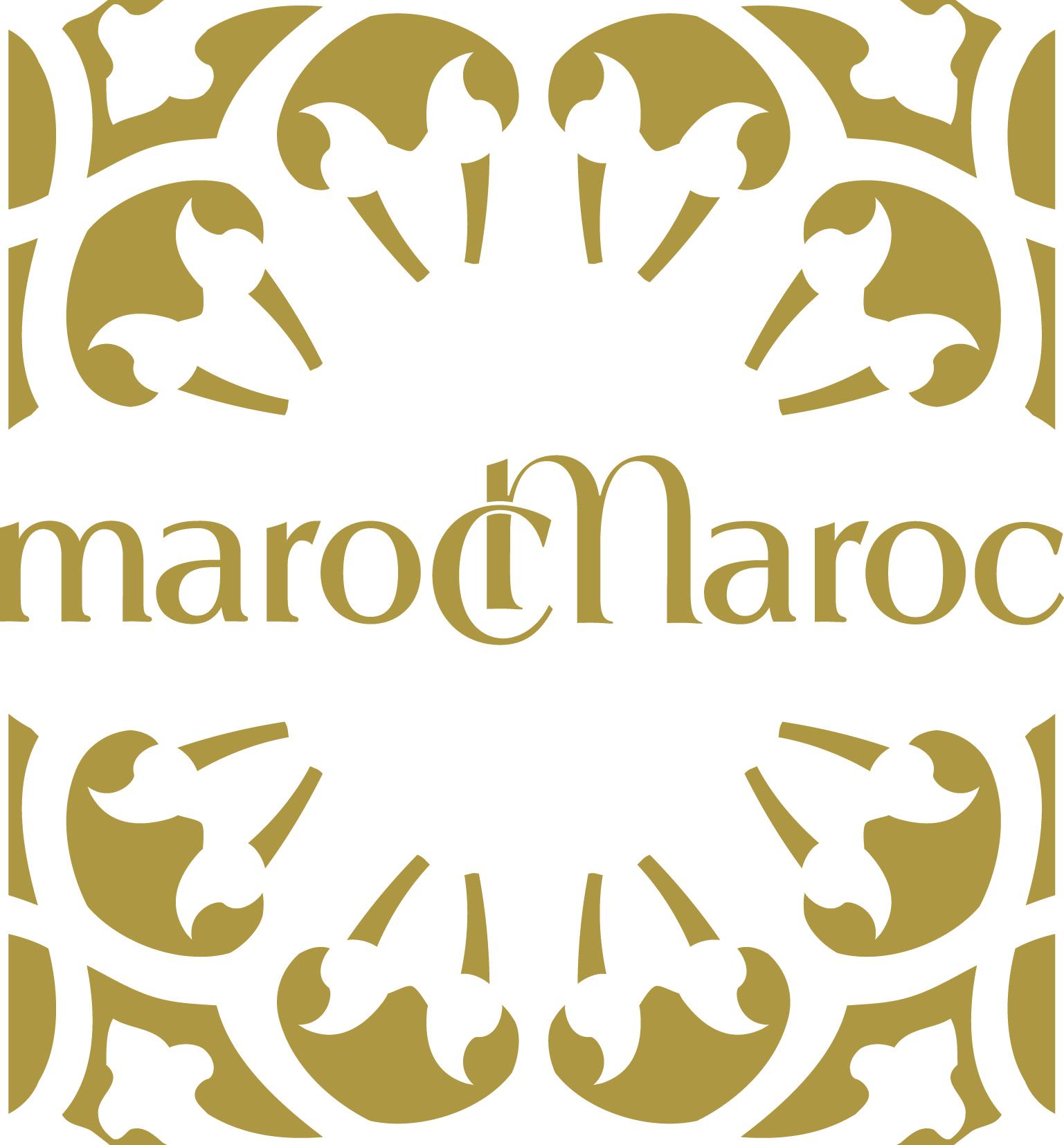 Maroc Maroc