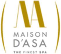 Maison d'Asa