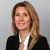 Marianna Huertel