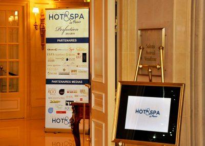Forum-Hôtel-Spa-2015_©Photo-Faust-Favart-002