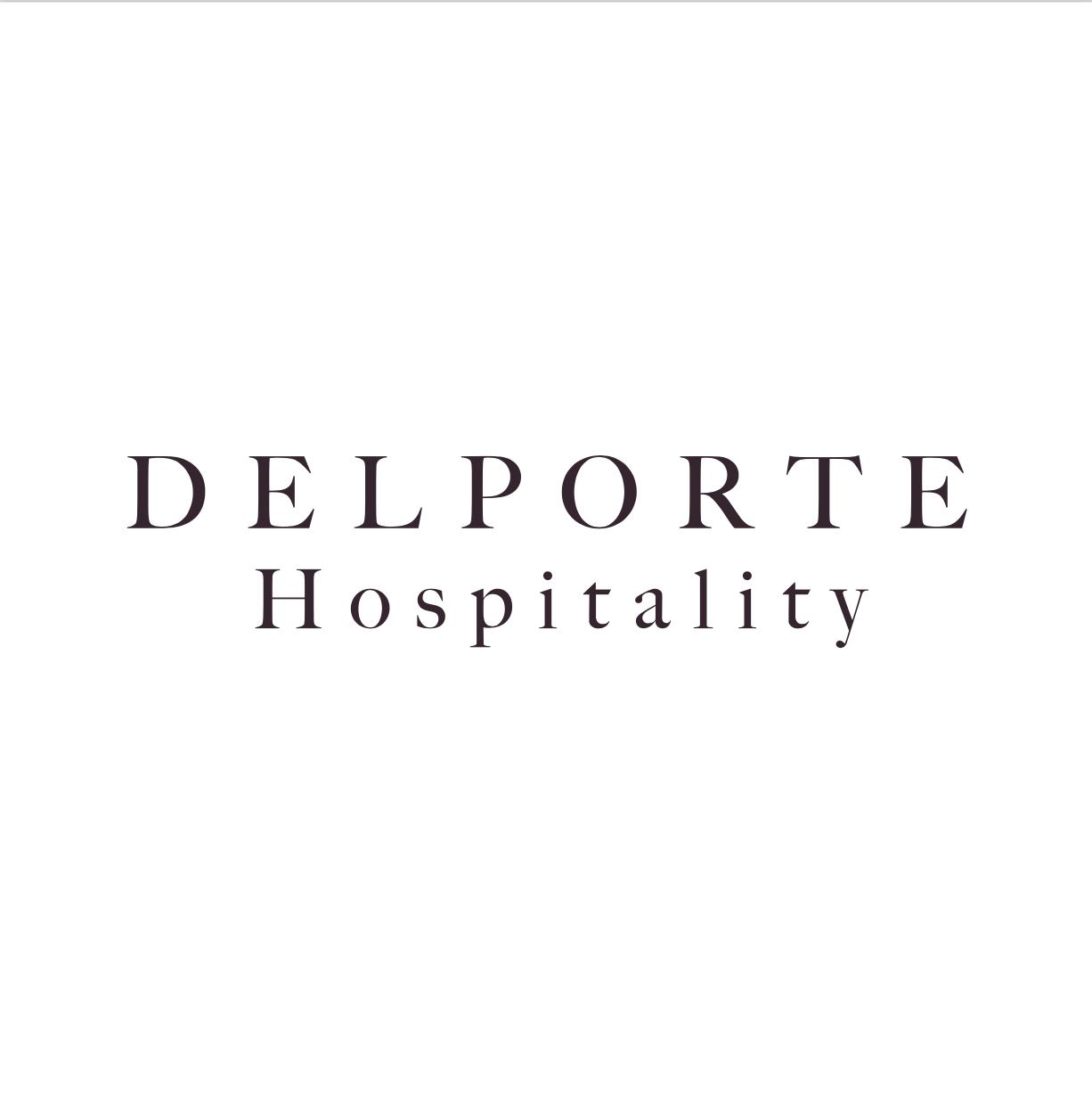 delporte hospitality