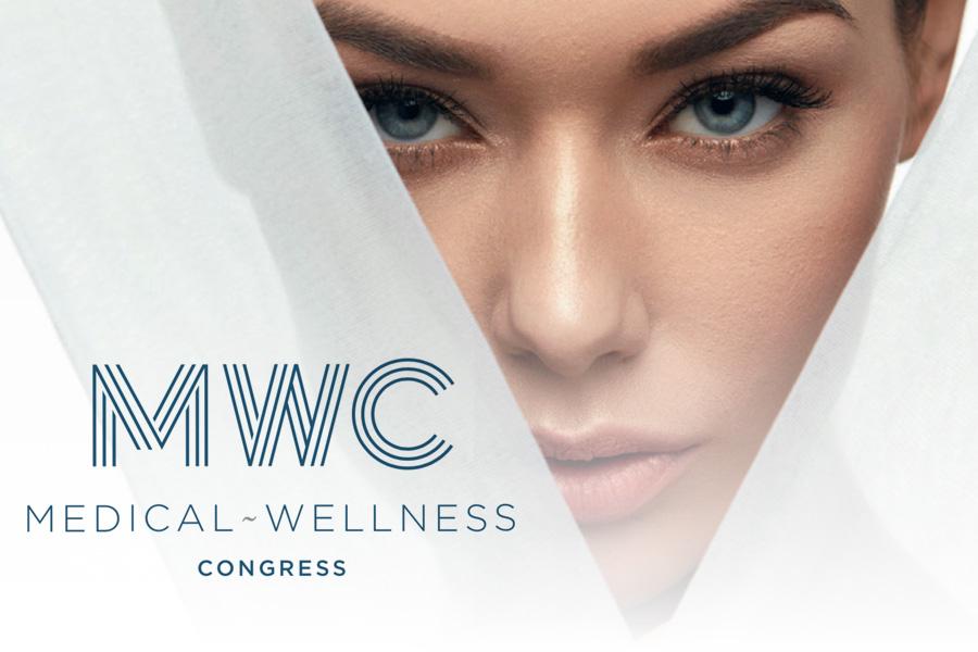 Lancement du Medical Wellness Congress (MWC)